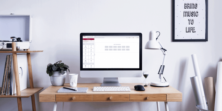 A Beginner's Guide To Elementor's Page Layout