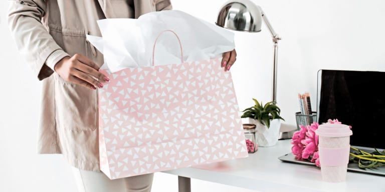 45+ Amazing Gifts For Entrepreneurs Growing Their Business Online
