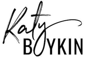 Katy Boykin